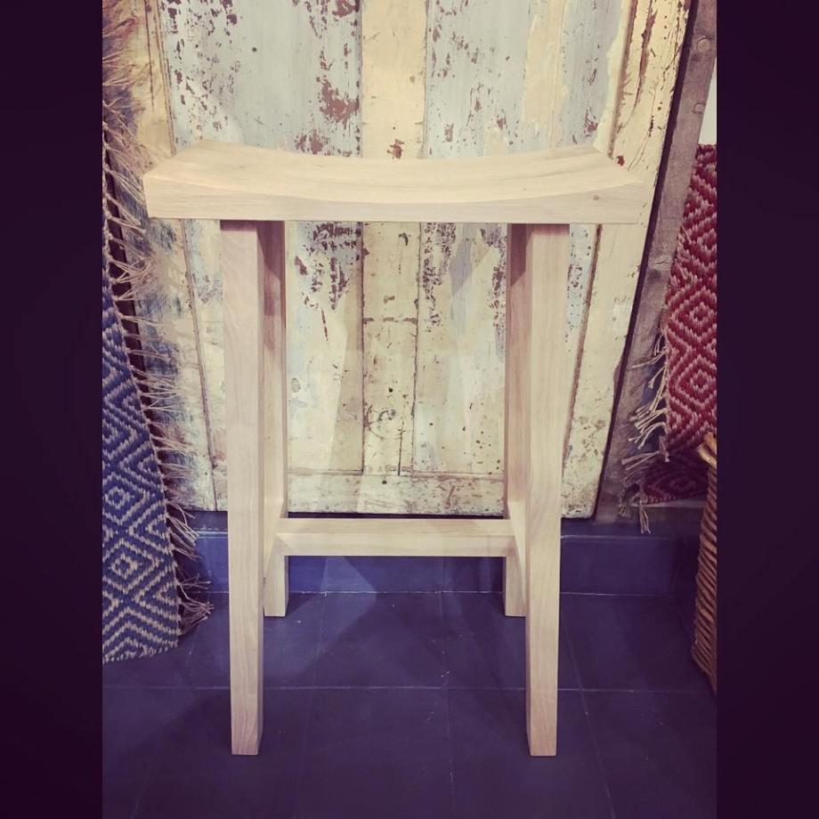 stool4