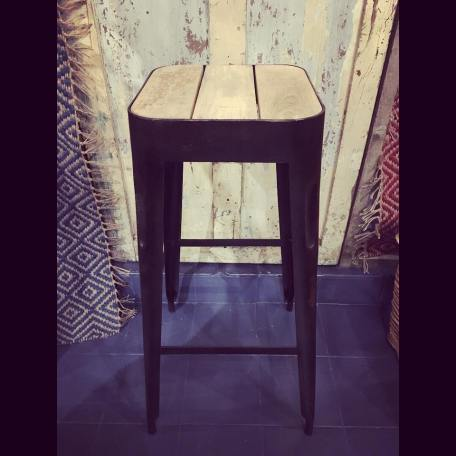 stool7