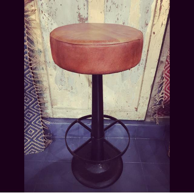 stool8